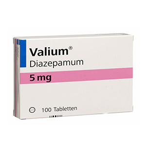 Buy Valium Online 5mg 10mg Fast Delivery